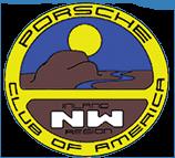 INWR Logo